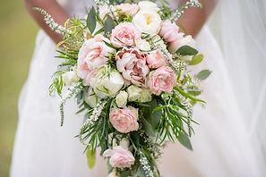bouquetpink.jpg