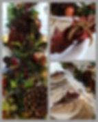 Collage 2020-06-24 11_00_13.jpg
