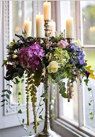 wedding floral candleabras.jpg