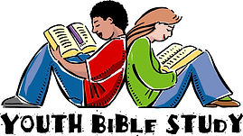 bridge-bible-study.jpg