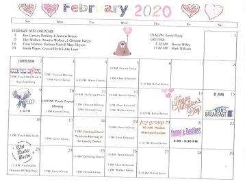 February Cal. 2020.jpg