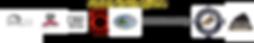 race logos2.png
