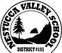 District logo Black repair.png