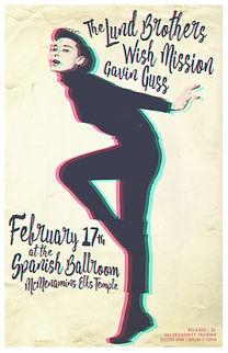 WM_spanish ballroom_poster1.jpg