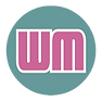 WishMIssion_WM_pink_small.png