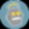poprobot_face_circle1.png