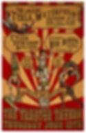 Tekla_Tractor_6.13.19_poster_draft3.jpg