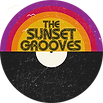 The Sunset Grooves logo1b (small).png