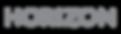 H_Grey_logo.png