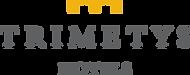 Logo_TMT_Hotels.png