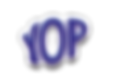 NEW Logo Yop HRes 2010.png