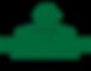 Logo - Les Vergers de Labourdonnais.png