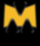 Mecom Logo.png