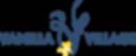 Vanilla Village logo CMT.png