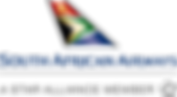 1200px-South_African_Logo.svg.png