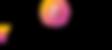 Fotokabine logo.png