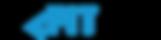 Fit Life logo.png
