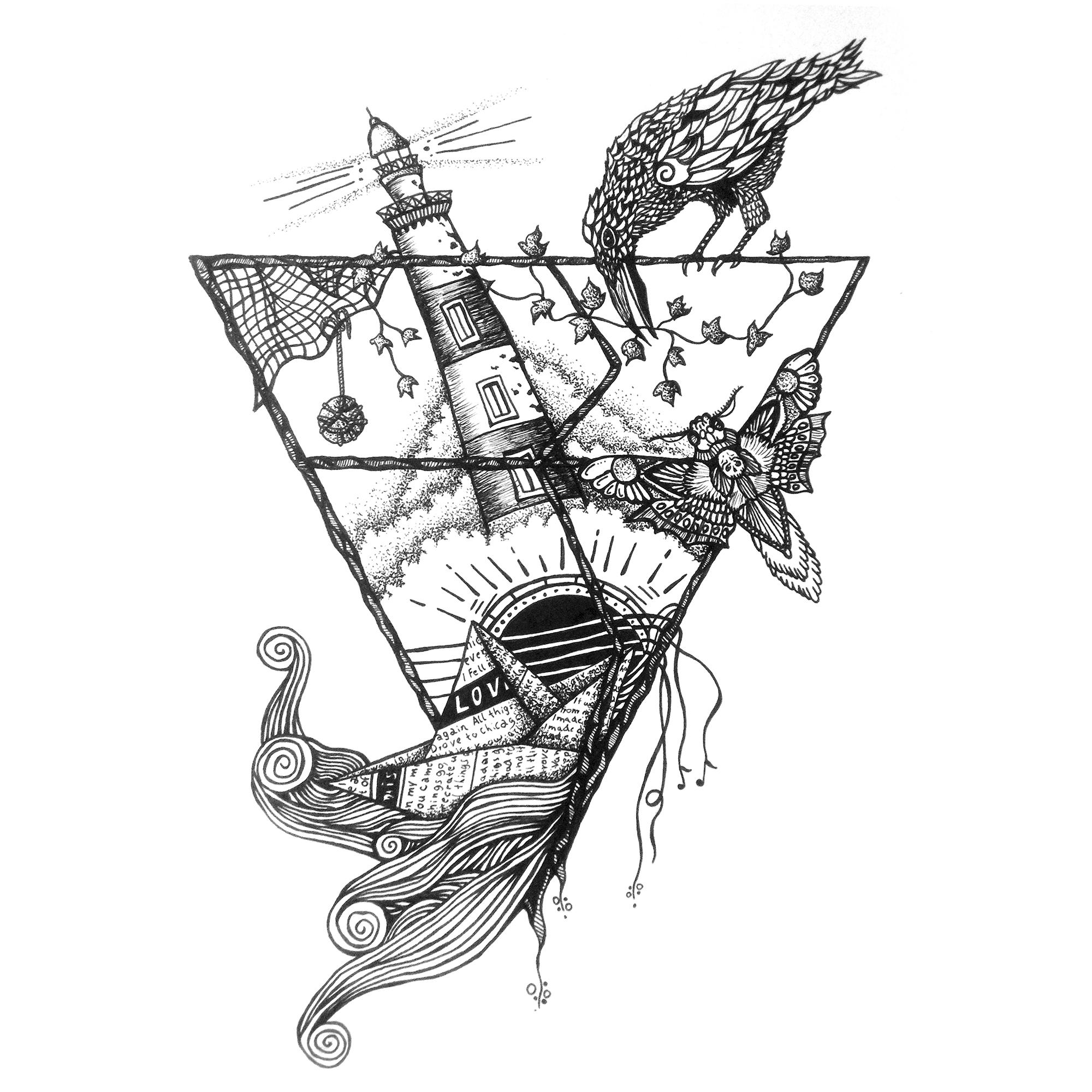 Tini Bot Logo