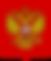 Scuola Russa Milano Accademia scuola Russa Milano Accademia scuola russa Milano Accademia pусская Школа Милан Академия pусская школа Милан Академия русская школа милан академия scuola russa milano accademia Русская Школа Милан Академия