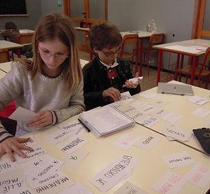русская школа Милан scuola russa Milano