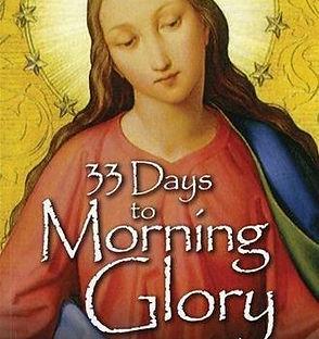 Mary 33days.jpg