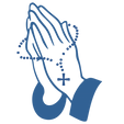icon-prayer-resources-300x300.png