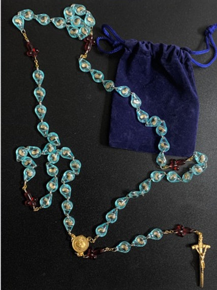 Life Rosary