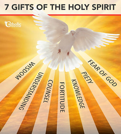 Gifts-Holy-Spirit.jpg