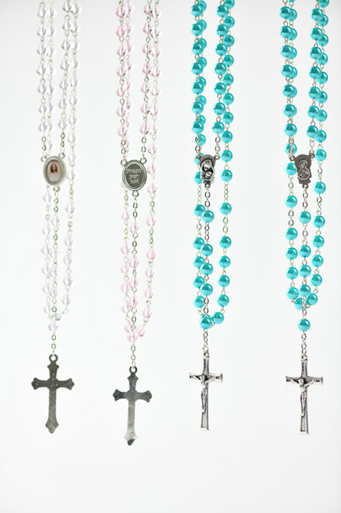 Saint Rosaries