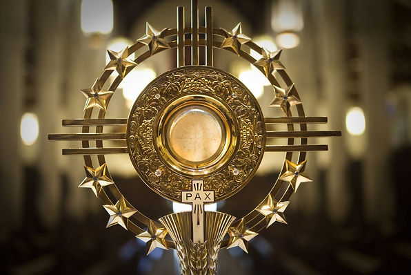 Monstrance+for+adoration.jpg