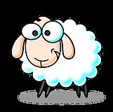 lamb-clipart-sheep-group-248369-968011.png
