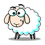 lamb-clipart-sheep-group-248369-968011.p