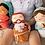 Thumbnail: Saint Plush Dolls