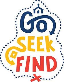 Go_Seek_Find_logo_rec_folder.png.464x.jp