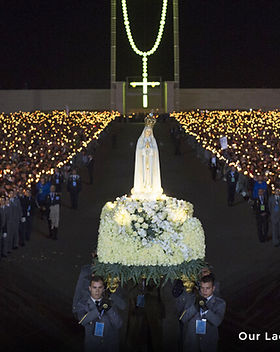 our-lady-of-fatima-100th-anniversary-tou