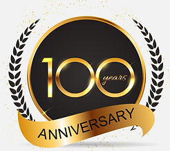template-100-years-anniversary-vector-14