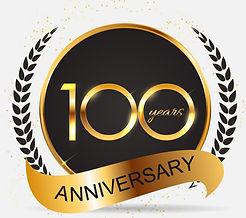 template-100-years-anniversary-vector-14
