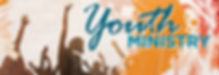 Youth-Ministry-Banner-3.jpg
