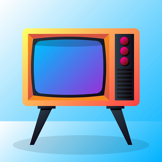 retro-television-illustration-vector.web