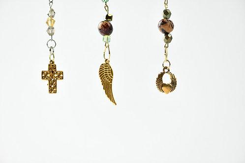 Devotional Handmade Bracelets