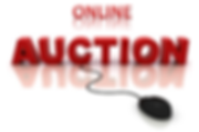 707789-Auction_-_Word_-_950x650.png