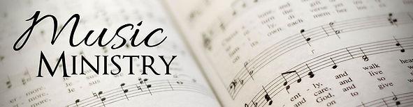 Music-Ministry-Header1.jpg