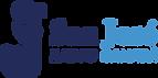Logo_San_José_cintillo.png