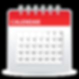 Calendar-PNG-Image.png