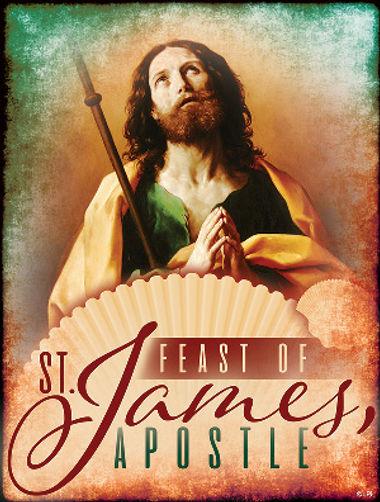 2018_St.JamesApostleFeast_EN_4c-300x396.jpg