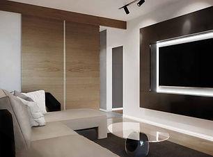 Квартира в силе лофт Вид1.jpg