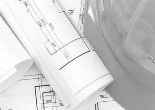 Интерьеры, дизайн кварти