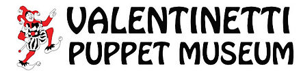 Valentinetti New Logo Banner.jpg