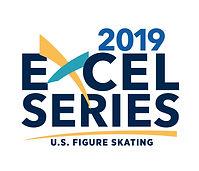 2019 Excel Series Logo.jpg