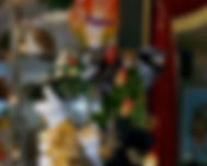 VPMStore2_edited.jpg